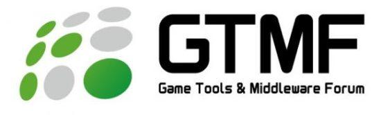 『GTMF2019』にメディアパートナーとして参加いたします