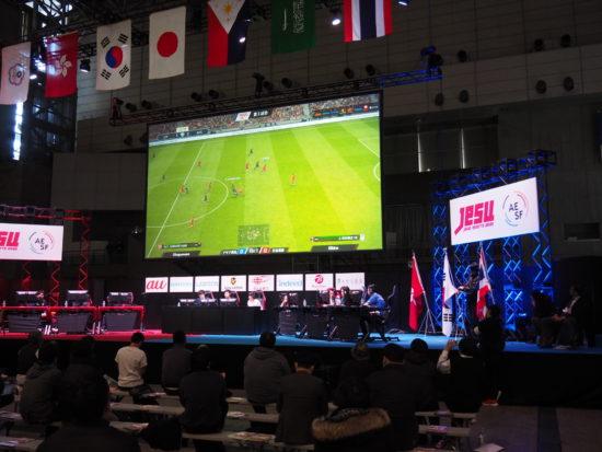 【レポート】eスポーツ三昧の闘会議2019・JAEPO・国際チャレンジカップは見どころ十分!観戦して遊んでグッズも手に入るおすすめのイベント