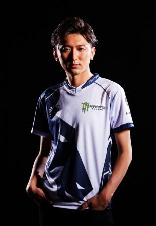 新潟県初「eスポーツゲーム開発コース」が新設 特別講師にプロゲーマー「ネモ選手」が就任