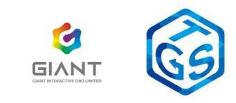 台北ゲームショウに香港からGiant Interactiveが参加、3つのタイトルを展示