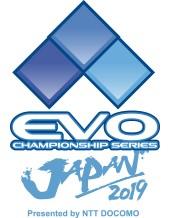 『EVO Japan 2019』ストリートファイターV部門で、ももち選手が優勝!