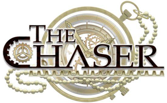 マッチ3戦略型パズルRPG『THE CHASER』が近日配信!「ブラボから逃げ切れ!総額100万円プレゼント! 事前登録キャンペーン」を開始