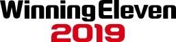 「全国都道府県対抗eスポーツ選手権2019 IBARAKI」3タイトルの各エントリー情報が公開