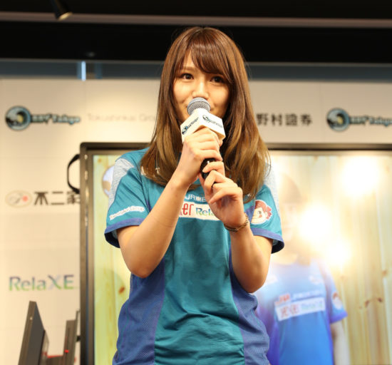 世界⼤会での活躍を⽬指すeスポーツチーム 「BBV Tokyo」が新たに発⾜ 大手企業もスポンサーとして参入