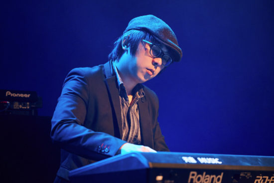 Rayarkによるゲーム音楽イベント「Rayark Wonderland@Tokyo」が6月8日に開催、チケット先行抽選の受付を開始