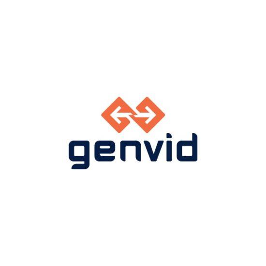 Genvid Technologies、ライムライト・ネットワークス社と インタラクティブ・ストリーミングに関する研究開発を共同で実施