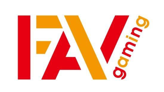 プロゲーミングチーム「FAV gaming」、PCパーツブランド「玄人志向」とスポンサー契約を締結