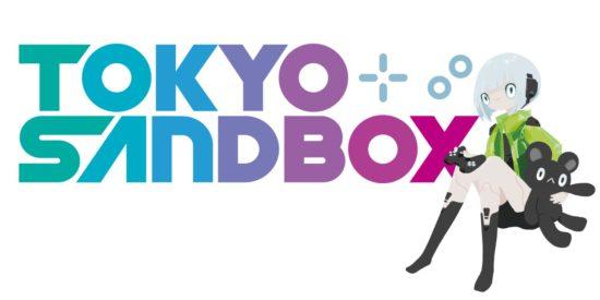 インディゲームイベント「Tokyo Sandbox」の延期が決定、新たな日程は10月第一週の週末を予定
