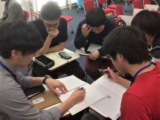 「BitSummit 7 Spirits」にて学生向けゲームジャムと、ワールドパビリオンを開催