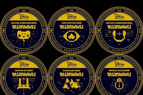 インディーゲームの祭典「BitSummit 7 Spirits」、各アワードのノミネートタイトルを発表