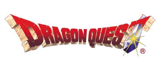 スマートフォン向け「ドラゴンクエスト」が発表、6月3日に新作発表会を実施