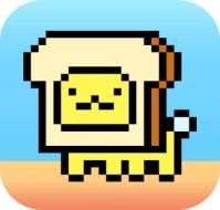 「崖っぷち」を食べさせるとヤンデレに!?ゆるキャラ育成ゲーム「ことだま日記」が App Store、Google Playでリリース!