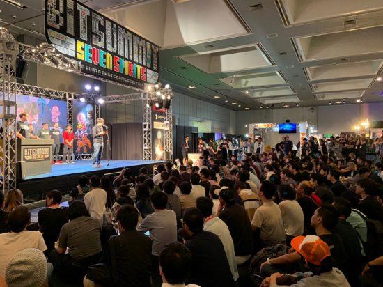 台湾インディーゲーム開発チーム、京都で開催されたBitSummit 2019のレポートを公開