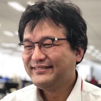 「黒川塾72」が7月11日に開催決定、テーマは「VR/AR/MR/XR 2019年の展望を語る」