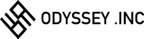 ワタナベエンターテインメントがeスポーツに参入、eスポーツ実況者の事務所「ODYSSEY」とパートナーシップを締結