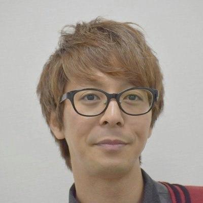 「黒川塾70」が6月25日に開催決定、「eスポーツのすべてがわかる本」の出版イベントとして