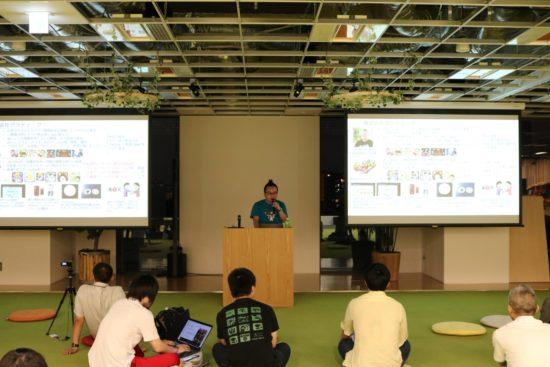 「China Joy行こうぜ!3時間で行ける未来 日本人のためのChinaJoy2019参加のポイント説明会」を開催します