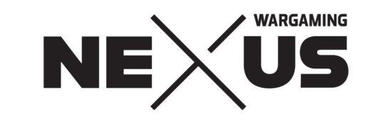 Wargamingが「Wargaming Nexus」を設立、モバイルゲームの開発や外部スタジオ・技術者とのパートナーシップを確立