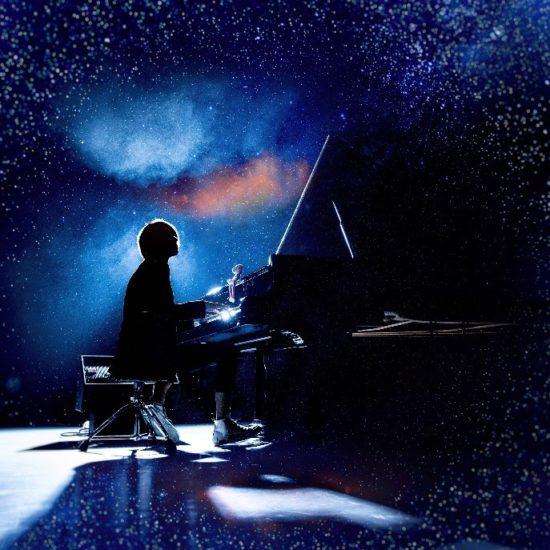 「AICHI IMPACT! 2019」にピアニスト「まらしぃ」が出演決定、オリジナルテーマソングの生演奏も初披露