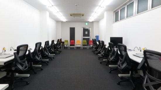 モリカトロン「KYOTO Debugging Lab」設立、少数精鋭のエキスパートによるデバッグサービスを提供