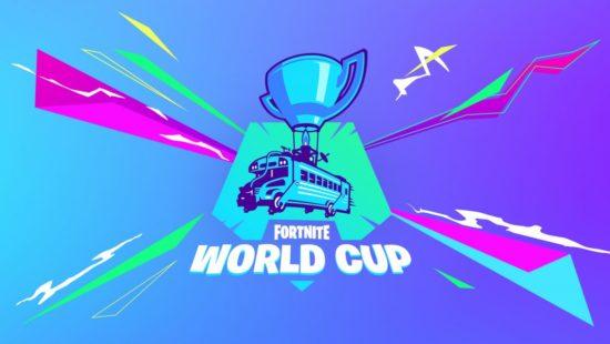 コロコロチャンネルにて「フォートナイト」ワールドカップ決勝戦を実況生配信