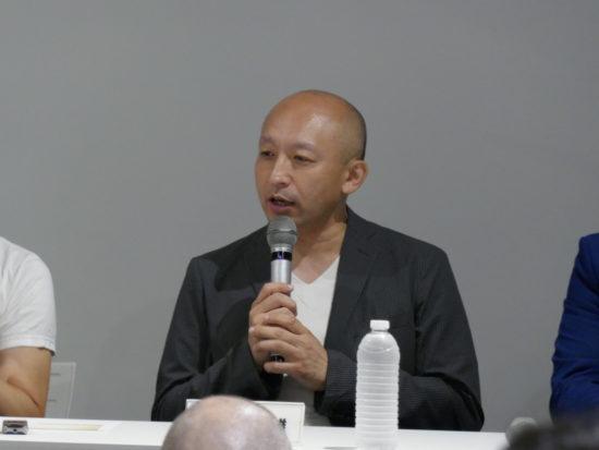 【レポート】黒川塾70「eスポーツの明日はどっちだ VOL.3」