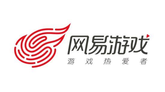 中国ゲーム情報2019年8月6日〜8月12日【中国ゲーム大陸より】