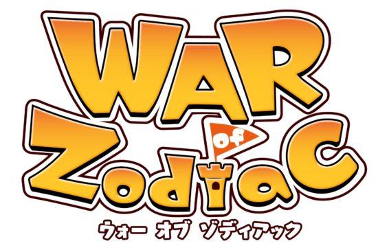 ファンタジー世界を舞台とした新感覚カジュアルRTS「WAR of Zodiac」配信開始