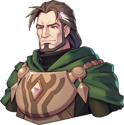 「MEOW -王国の騎士-」ボイスの追加アップデートが決定、RTキャンペーン第2弾も開催
