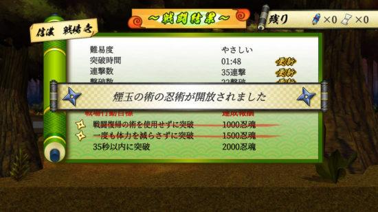 多彩な忍者アクションが楽しめる「忍スピリッツ 真田獣勇士伝」、Steamにて配信開始