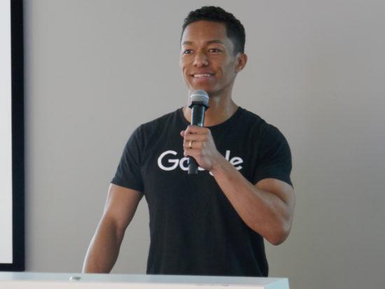 【レポート】Google主催イベント「今さら聞けないネットワーク広告基礎」でスマホアプリの収益最適化を学ぶ