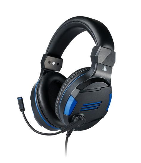 PlayStation4用eスポーツ仕様コントローラー「レボリューションアンリミテッドプロコントローラー」が9月6日から発売開始