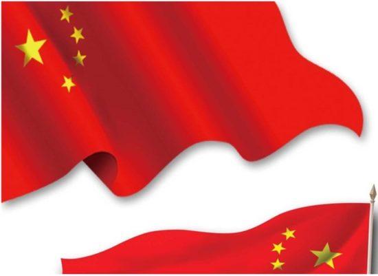 中国ゲーム情報2019年7月30日〜8月5日【中国ゲーム大陸より】