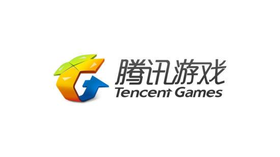 中国ゲーム情報2019年8月13日〜8月19日【中国ゲーム大陸より】