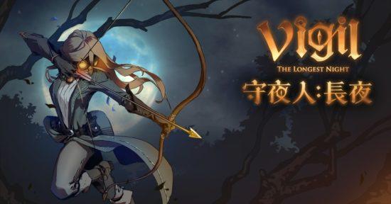 2Dアクションホラーゲーム「Vigil: The Longest Night」、2020年内にPC、Xbox One、PS4、Switchで順次発売