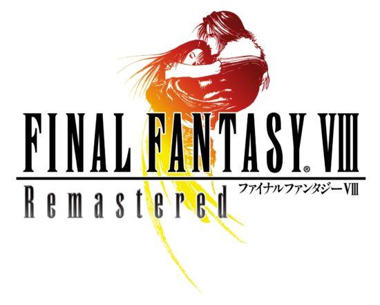「FINAL FANTASY VIII Remastered」配信開始、名作RPGの世界が美麗になって蘇る