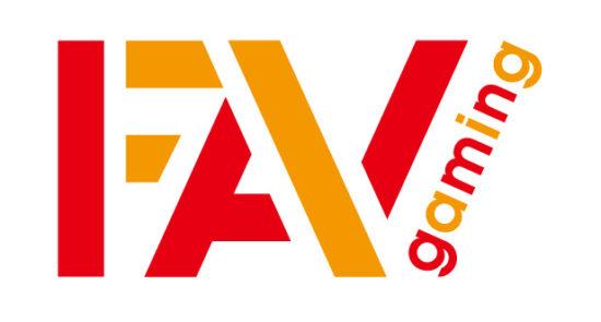 「FAV gaming」、ゲーミングデバイスブランド「Xtrfy」の日本正規代理店を務めるテクテク株式会社がスポンサーに