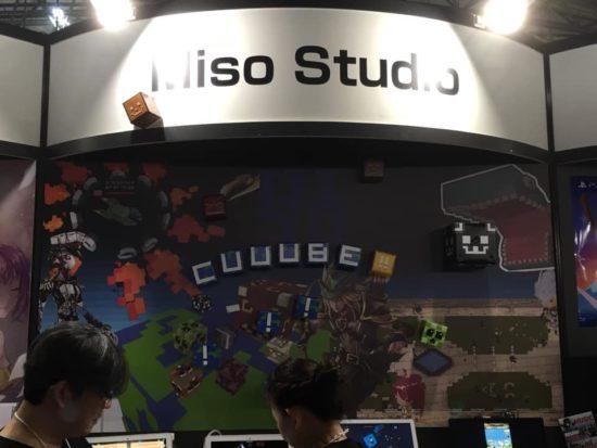 【東京ゲームショウ2019】インディーズゲームコーナーで存在感を増す台湾のインディーゲームディベロッパーたちをレポート(その1)