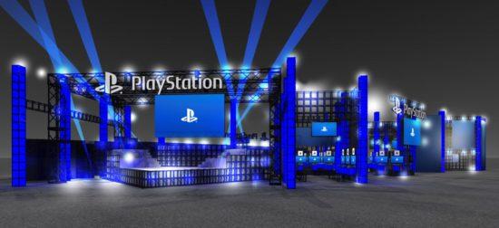 「東京ゲームショウ2019」プレイステーションブースの出展内容が発表、未発売タイトルの試遊コーナーやステージイベントを実施