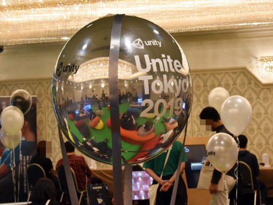 【Unite 2019レポート】「Made with Unity Room」で見つけた8つのゲーム