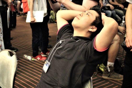 【東京ゲームショウ2019】エントリー総数1000人超え!「CAPCOM Pro Tour 2019 アジアプレミア」フォトレポート