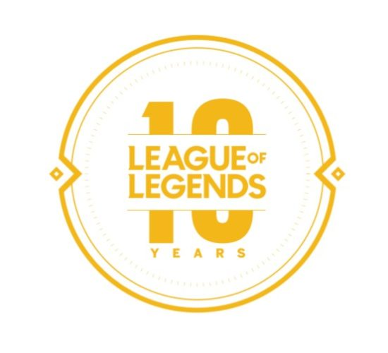 PCオンラインゲーム「リーグ・オブ・レジェンド」の10周年感謝祭が10月16日に開催