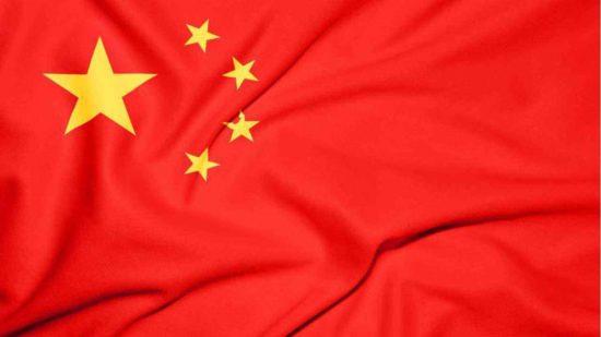 中国ゲーム情報2019年9月3日〜9月9日【中国ゲーム大陸より】