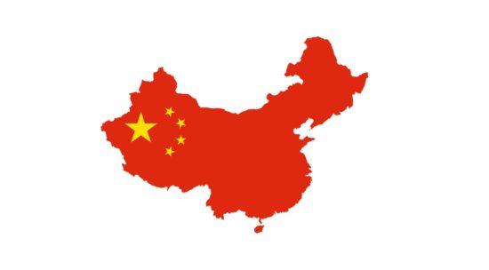 中国ゲーム情報2019年9月17日〜9月23日【中国ゲーム大陸より】
