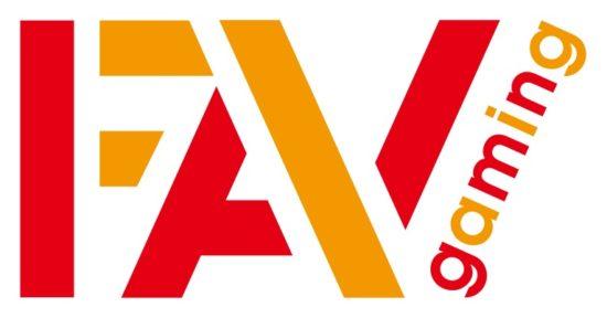 「FAV gaming」、次世代高速インターネット接続サービス「v6プラス」を提供する日本ネットワークイネイブラー株式会社がスポンサーに