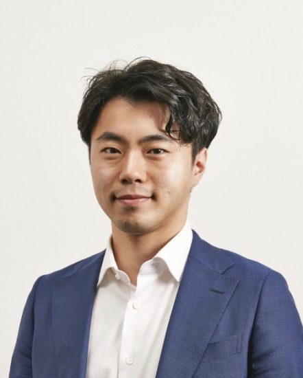 「Alibaba Cloud Internet Champion Day(秋)」が10月30日に開催、アリババグループのイノベーションを知る機会に