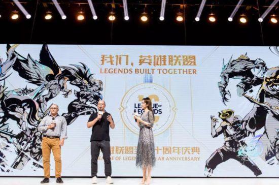 中国ゲーム情報2019年10月15日〜10月21日【中国ゲーム大陸より】
