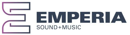 ジェミニエンタテインメント、ハリウッドの音楽制作会社「EMPERIA SOUND+MUSIC」と業務提携