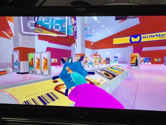 【東京ゲームショウ2019】インディーズゲームコーナーで存在感を増す台湾のインディーゲームディベロッパーたちをレポート(その3)