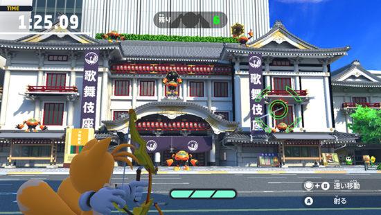 マリオ、ソニックと一緒にオリンピックを楽しめる「マリオ&ソニック AT 東京2020オリンピック」発売